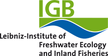 Leibniz-Institute of Freshwater Ecology and Inland Fisheries